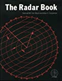 The Radar Book, Samuel M. Van Wyck and Max H. Carpenter, 0870333267