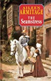 The Seamstress, Aileen Armitage, 0727854100