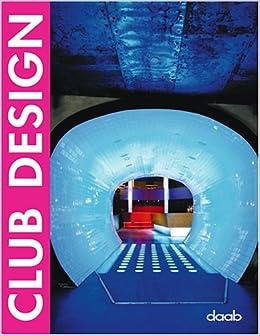 Book Club Design (Daab Design Book)