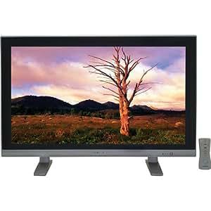 Sylvania 6842PE 42-Inch Flat-Panel EDTV Plasma Monitor