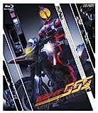 Sci-Fi Live Action - Kamen Rider 555 Blu-Ray Box 1 (3BDS) [Japan BD] BSTD-8795