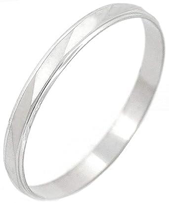 amazon co jp plata jewelry selection ring リング 指輪 刻印無料