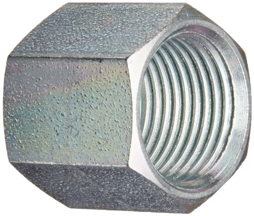04 Compression Nut - 7