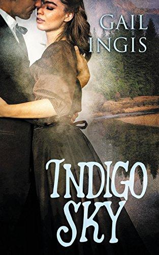 Search : Indigo Sky