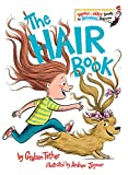 img - for The Hair Book (Bright & Early Books(R)) book / textbook / text book