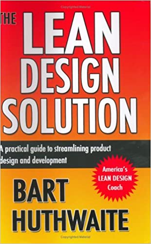 \\UPD\\ The Lean Design Solution. today famed Winner banda playback Internal