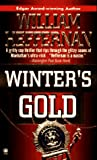 Winter's Gold, William Heffernan, 0451188659