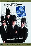 Blues Brothers 2000 (Widescreen) (Bilingual)