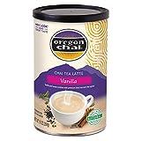 Oregon Chai Chai Tea Latte Powdered Mix, Vanilla, 10 Ounces