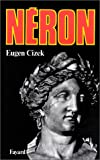 Néron (Biographies Historiques) (French Edition) by