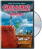 Gremlins 2: New Batch (Gremlins 2: La Nouvelle Génération) (Bilingual)