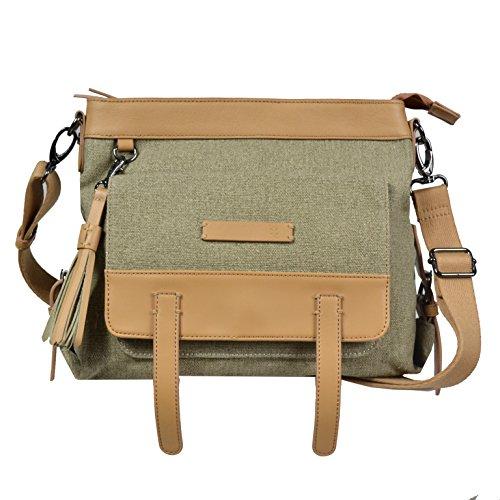 sherpani-mens-willow-cross-body-bag-fern-one-size