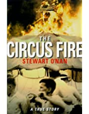 The Circus Fire: A True Story