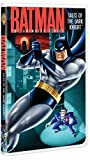 Batman - The Animated Series - Tales of the Dark Knight [VHS]