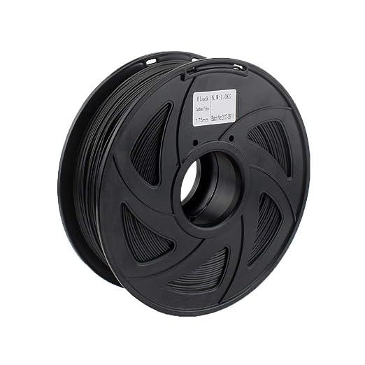 Shi-y-m-3d, Filamento de Fibra de Carbono de Calidad for Impresora ...