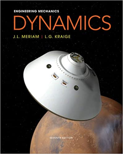 Engineering mechanics dynamics 7th edition jl meriam lg kraige engineering mechanics dynamics 7th edition jl meriam lg kraige ebook amazon fandeluxe Image collections