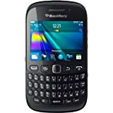 BLACKBERRY 9220 CURVE TIM BLACK