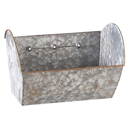 midwest-cbk-85-x-55-galvanized-metal-hanging-wall-planter