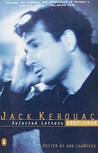 Jack Kerouac On The Road Epub