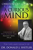 A Curious Mind, Christopher P. Gordon, 1105506517