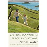 An Irish Doctor in Love and at Sea: An Irish Country Novel