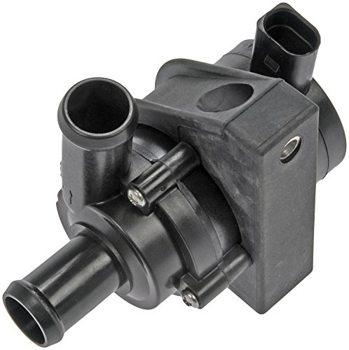 Dorman 902-069 Auxiliary Water Pump