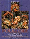 Folklore, , 087436986X