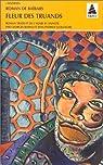 Roman de Baïbars, tome 2 : Fleur des Truands par Guillaume