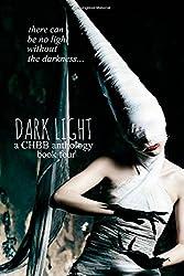 Dark Light 4 (Dark Light Series)