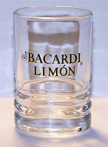ron-bacardi-limon-shot-glass