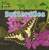 Butterflies, Edward S. Barnard, 1433920115