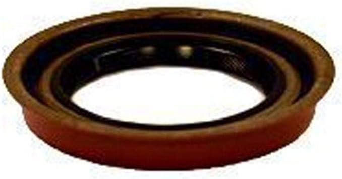 ATP NO-11 Automatic Transmission Torque Converter Seal
