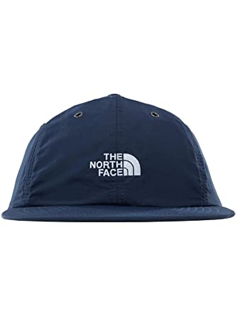 North Face 3FFM Gorra, Unisex Adulto, Azul (Urban Navy/TNF White ...