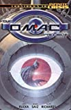 The Omac Project: (An Infinite Crisis Story)