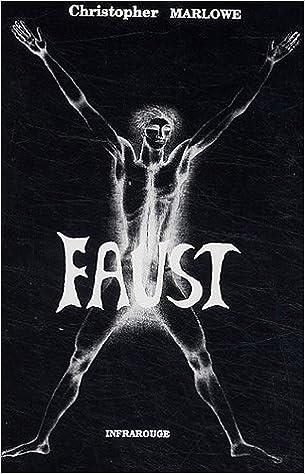En ligne téléchargement Faust pdf