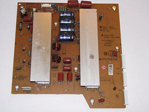 LG 50PV400-UA ZSUS Board EBR71727902 -  Waves Parts