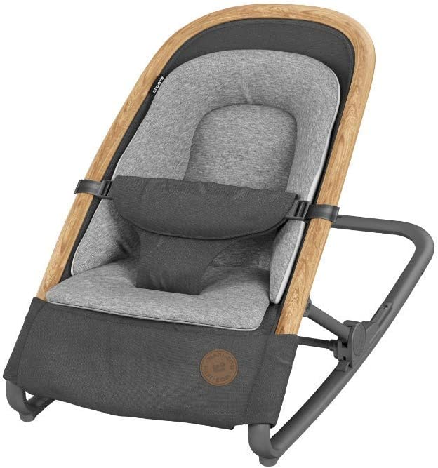 best bouncers for newborn in UK for 2021