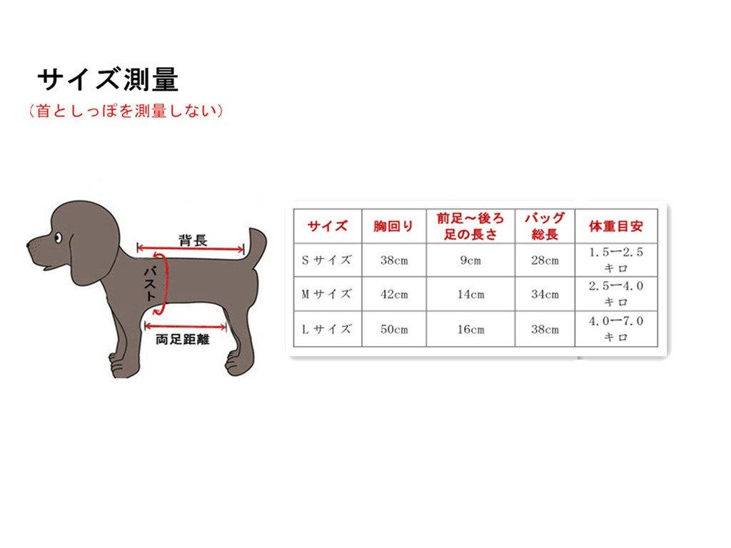 Ajustable para Mascotas Gato Frontal Perro Bolsa Mochila Viaje Negro piernas hacia Fuera tama/ño peque/ño f/ácil Ajuste para Viajar Senderismo Camping Kaisir Transport/ín Mochila
