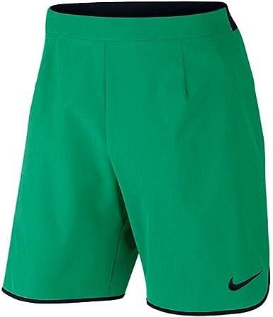: Nike Court Flex Men's 9