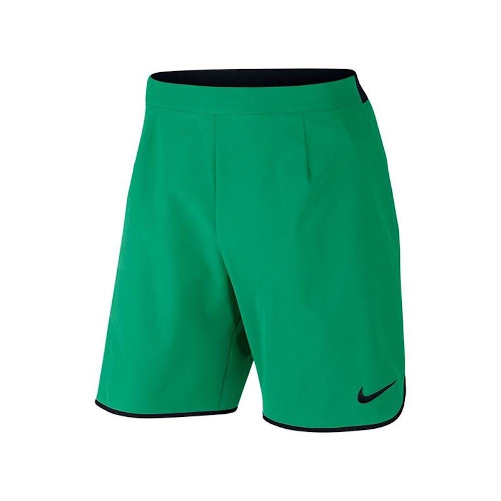 Nike Court Flexメンズ9