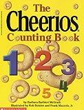 The Cheerios Counting Book, Barbara Barbieri McGrath, 0590683578