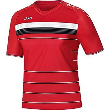 Jako Champ KA - Camiseta de fútbol Camiseta: Amazon.es: Deportes y aire libre