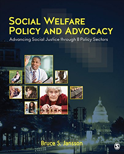 social welfare policy assignment