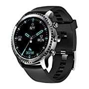 #LightningDeal Tinwoo Smart Watch T20W (1)
