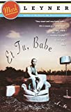 img - for Et Tu, Babe book / textbook / text book