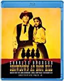 Showdown at Boot Hill [Blu-ray] by Olive Films by Gene Fowler Jr.