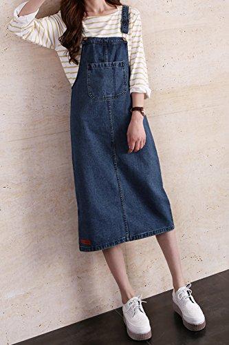 00 dress measurements - 2