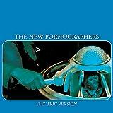 Electric Version (Vinyl)