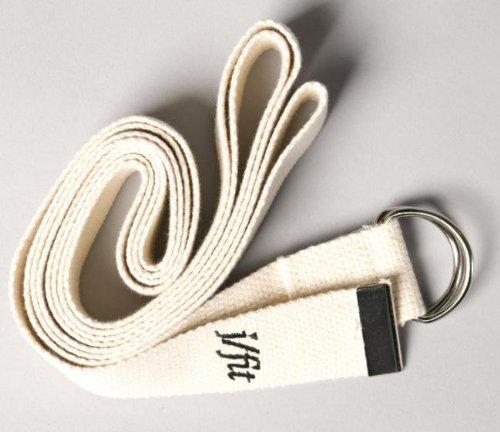 j/fit 8' Yoga Strap