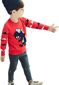 Baby Boys  Cardigan /& Jeans Outfit//Set Winter wear Christmas Gift Ideas